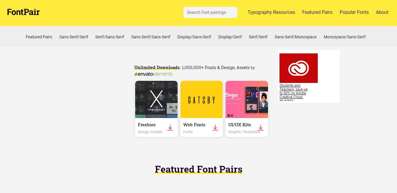 useful websites for web designers in tamil