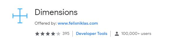 Chrome extensions in tamil